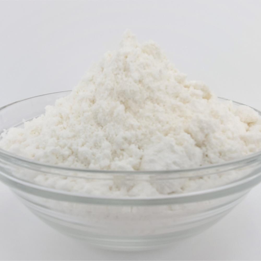 Pure Biologix Bulk CBD CBG Isolates
